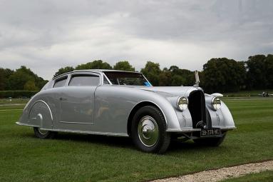 Voisin C28 Aérosport (1935).jpg