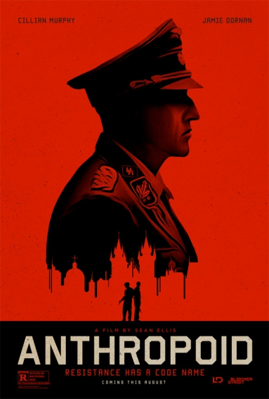 Anthropoid-poster.jpg