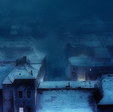 winter_night_melancholy relja penezic.jpg