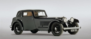 Jaguar SS1 16hp Coupé (1932).jpg