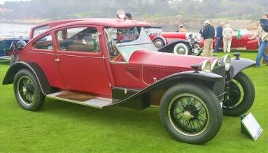 Lancia Lambda Airway Saloon (1927).jpg