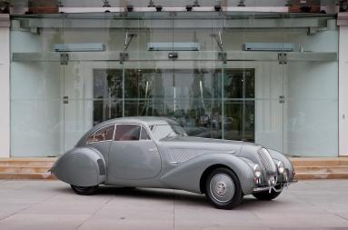 Bentley 4¼ Liter (1938).jpg