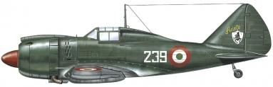 Reggiane Re.2002 Ariete (1942).jpg