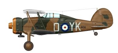 CF+TF+B  Gloster Gladiator (Royaume-Uni 1934).jpg