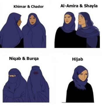 hijab1_1223654621.jpg