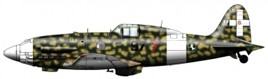Macchi M.C.202 Folgore (1941).jpg