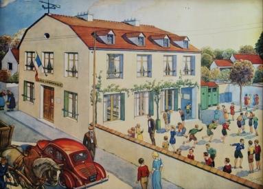 ancienne-affiche-scolaire-rossignol-école-communale-4-cv.jpg