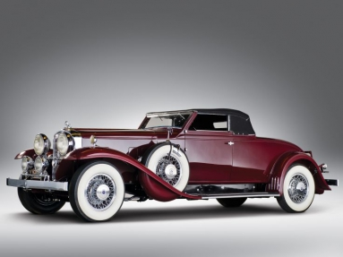 Stutz DV32 Convertible Coupe Rollston (1932).jpg