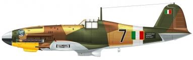 Fiat G.55 Centauro (1943).jpg