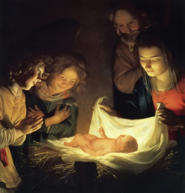 adoration_of_the_child_honthorst_c1622.jpg