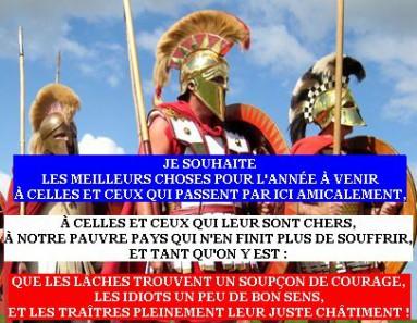 Greek-Hoplite-soldiers.jpg