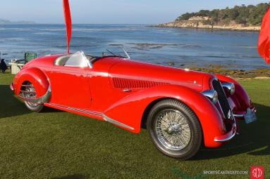 Alfa Romeo 8C 2900B Touring Spider (1937).jpg