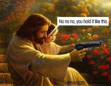 jesus-gun-500x390.jpg