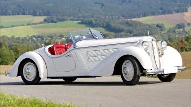 Audi 225 Roadster (1935).jpg