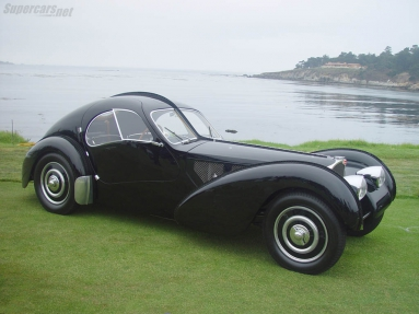 Bugatti Type 57SC Atlantic (1938).jpg