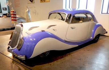 Panhard & Levassor coupé type Major 76 Dynamic (1937).jpg