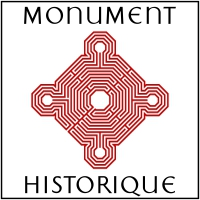 Logo-Monument-historique.jpg