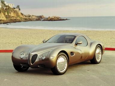 Chrysler Atlantic (1995).jpg