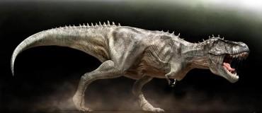 Tyrannaosaurus rex Vlad Konstantinov2.jpg