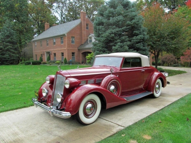 Packard Super 8 Model 1501 Coupe Roadster Convertible (1937).jpg