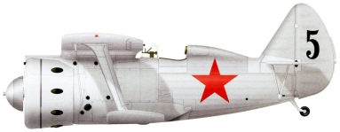 CO+TR+B  Polikarpov I-153 Chaïka (URSS 1939).jpg