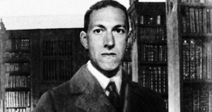 lovecraft-main-620x330.jpg