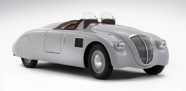 Lancia Aprilia Sport Zagato (1938).jpeg