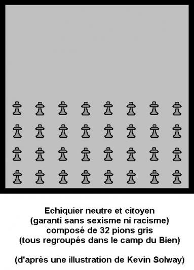chess_solway.jpg