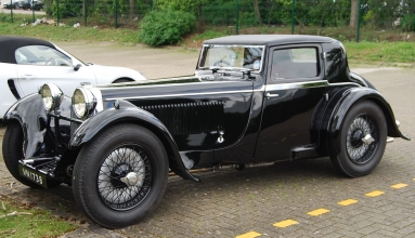 Aston Martin International Headlam Coupé (1930).jpg