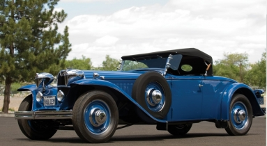 + Ruxton Model C Roadster (1931).jpg