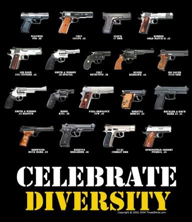 Celebrate_Diversity_b.jpg