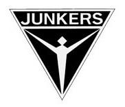JunkersFR.jpg
