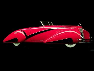 Cadillac V16 Hartmann Cabriolet (1937).jpg