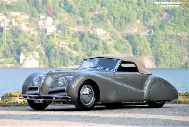 + Alfa Romeo 6C 2500 SS Pininfarina Cabriolet (1940).jpg