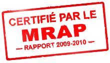 certificationmrap.png