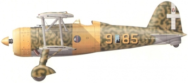 Fiat C.R.42 Falco (1939).jpg