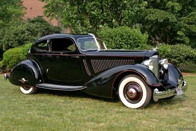 + Packard Twelve Model 11061(1934).jpg