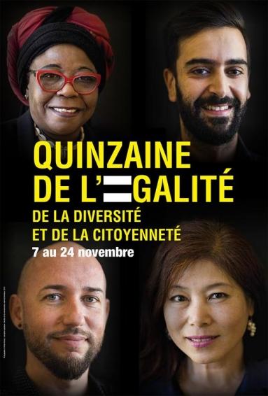 Quinzaine-egalite2018_1.jpg