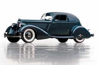 Packard Twelve Sport coupe (1935).jpg