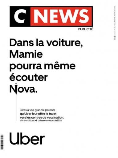 cnews.jpg