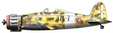 Macchi M.C.200 Saetta (1939).jpg