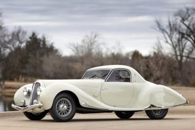 + Delahaye 135 MS Coupe par Figoni & Falaschi (1938).jpg